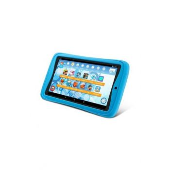 A3 7 '' Kids Tablet 8262-2AALTR1
