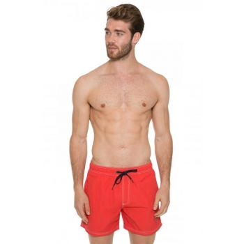 Men's Red Sea Shorts CCU-1855-1080_RDK