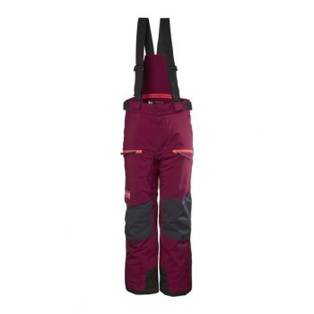 Children's Pants / Jumpsuit Powder Trousers Hha.41093 HHA.41093