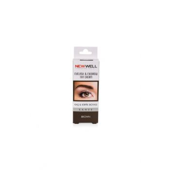 Brow & Modal Paint - Brown 8680923320922
