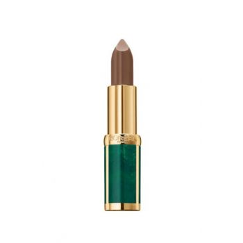 Color Riche Balmain Collection Safari Woman Matte Lipstick 648 Glamazone 3600523512836