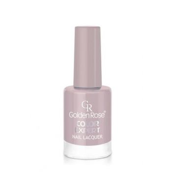 Nail Polish - Color Expert Nail Lacquer No: 10 8691190703103