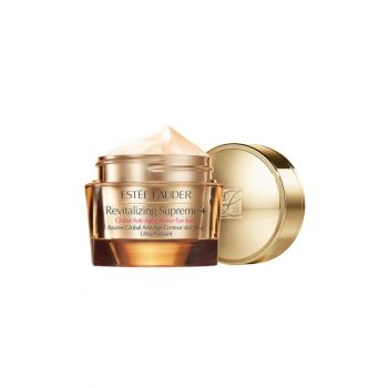 Eye Cream - Revitalizing Supreme Plus Eye Balm 15 ml 887167314733