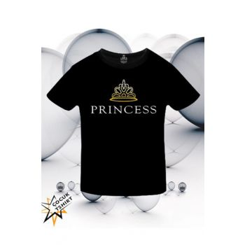 Princess - Children E-561G