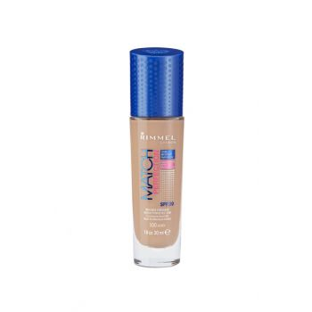 Foundation - Match Perfection 100 Ivory 3614220954011