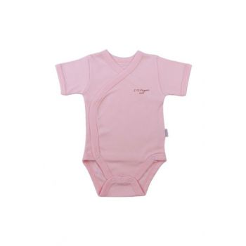 Kit Kate S77145 Organic Baby Body IB29003