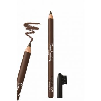 Waterproof Styling Eyebrow Pencil - Eyebrow Pencil Brown 8680570258142