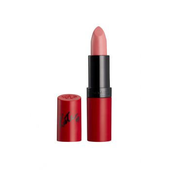 Lipstick - Lasting Finish By Kate Matte Lipstick 101 Pink 3607342551701