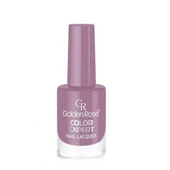 Nail Polish - Color Expert Nail Lacquer No: 95 8691190703950