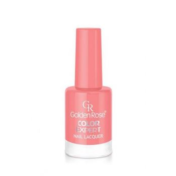Nail Polish - Color Expert Nail Lacquer No: 22 8691190703226