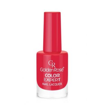 Nail Polish - Color Expert Nail Lacquer No: 97 8691190703974