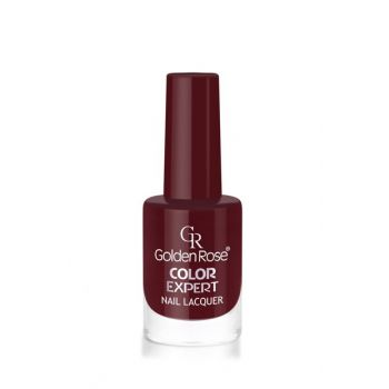 Nail Polish - Color Expert Nail Lacquer No: 78 8691190703783