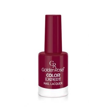 Nail Polish - Color Expert Nail Lacquer No: 30 8691190703301