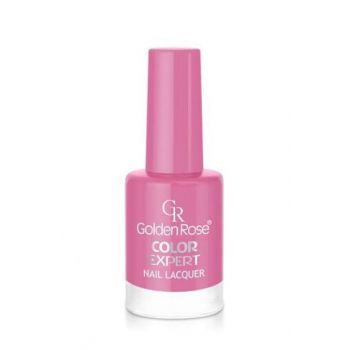 Nail Polish - Color Expert Nail Lacquer No: 16 8691190703165