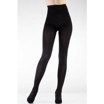 Italiana Women's Pantyhose From Sa200 to 2521 ITL2521SIYAH