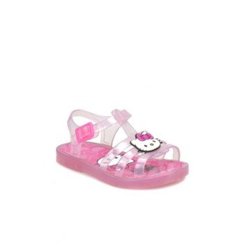 Girls Sandals Children's Sandals 000000000100338024