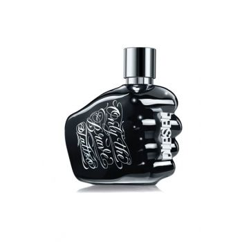 Only The Brave Tattoo Edt 35 ml Men's Fragrance 3605521922830