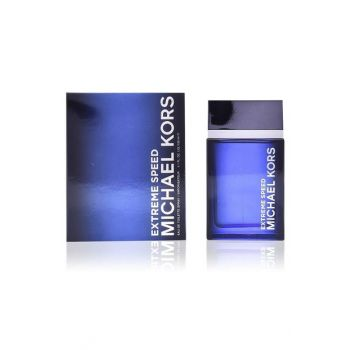 Extreme Speed Edt 120 ml Men's Fragrance 022548392744