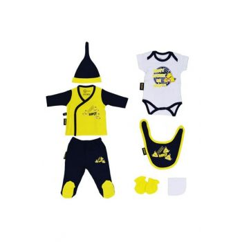 Roly Poly 226C Fenerbahce Hospital Outlet Set IB32797
