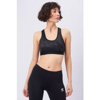 Women's Sports Bra - Drst Ask Sp Rtg - DN4151