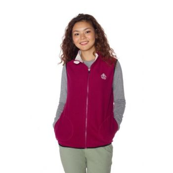 Berg Kluane Women's Fleece Vest