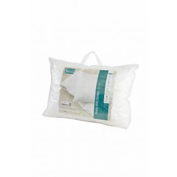 Melly Anti-Stress Pillow 734373