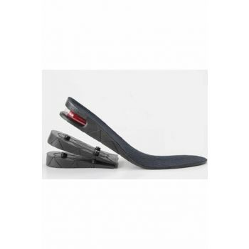 Size Extender Air Cushion (Up to 7 cm) T4891
