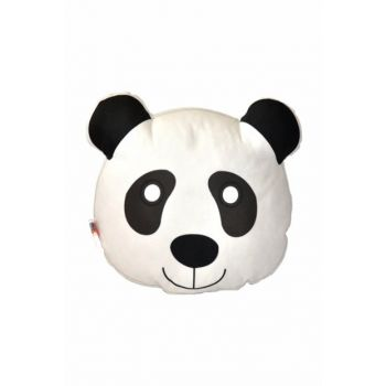 Panda Pillow NIHALCE886