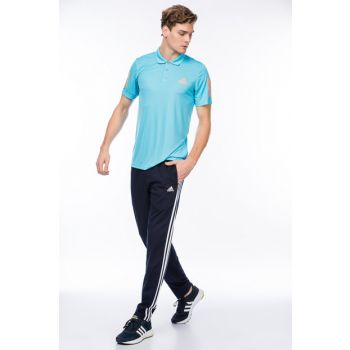 Men's Sweatpants - Ess 3S T Pnt Sj - B47216