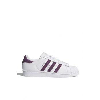 Women's Sneaker - Superstar B41510