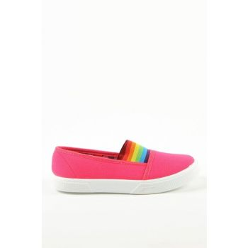 Fusia Children's Shoes A4107-19