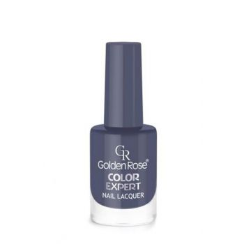 Nail Polish - Color Expert Nail Lacquer No: 85 8691190703851