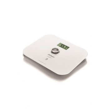Arzum AR5034 Colorfit Weighing Scale White AR5034