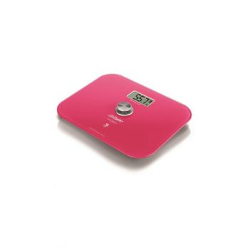 Ar5034 Yellow Colorfite Eco-Friendly Scale AR5034