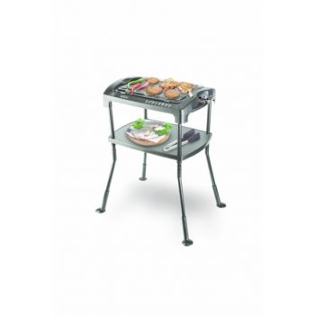 Sbg-7102A Electric Footed Grill 2016ST0134