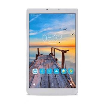 "Turkcell T Tablet 16Gb 8 ""4.5G (2 Years Genpa Guaranteed) TURKCELL-T-TABLET"