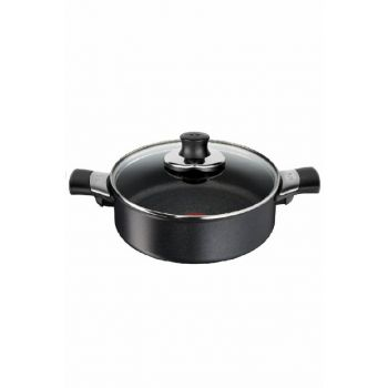 Titanium Talent Pro 26 Cm Short Cookware 2100107013