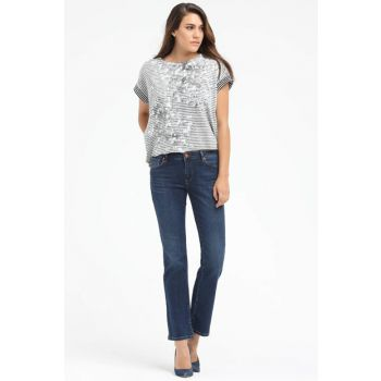 Women's Slim Fit Jean Cady LF2014366