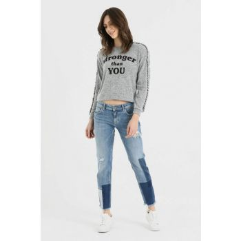 Women's Slim Fit Jean Daphne LF2017882