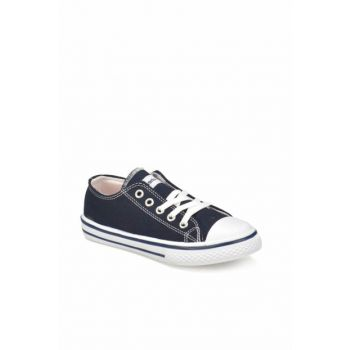 Navy Blue Boys Shoes 000000000100232927 000000000100232927