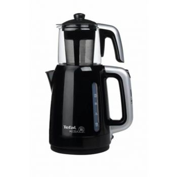 My Tea Black Tea Machine 825946
