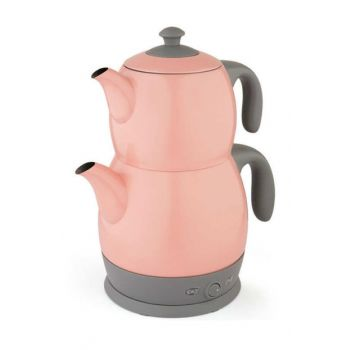 Lea P 315-Mp Tea Maker Pink 2016ST00015