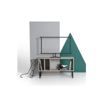 Norm Tv Stand Flora-Kgri 3200363541