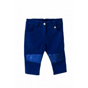 Saks Girl Kids Trousers 82M2BFC01 82M2BFC01