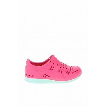 Children's Casual Shoes 354968081