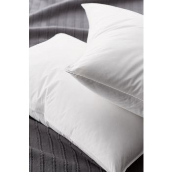 Silicone Pillow - 50X70 Cm BKE007