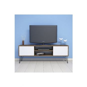 Eva Tv Unit PUAS1062