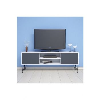 Hare Tv Unit PUAS1061