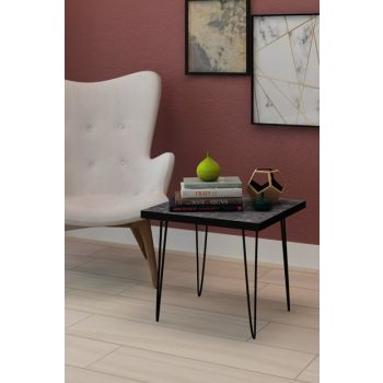 Tansel Coffee Table FLY177044