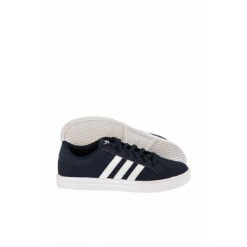 Unisex Sport Shoes - Vs Set - BB9673